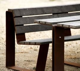 <!--:ca-->Grisverd - Aalb Taula i cadires<!--:-->