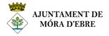 <!--:ca-->Ajuntament-de-Mora-Ebre<!--:-->