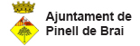 <!--:ca-->ajuntament-pinell-de-brai<!--:-->