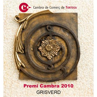 premis-cambra-2010