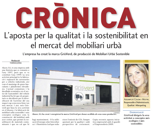 Cronica-Nit-Empresarial-13-web