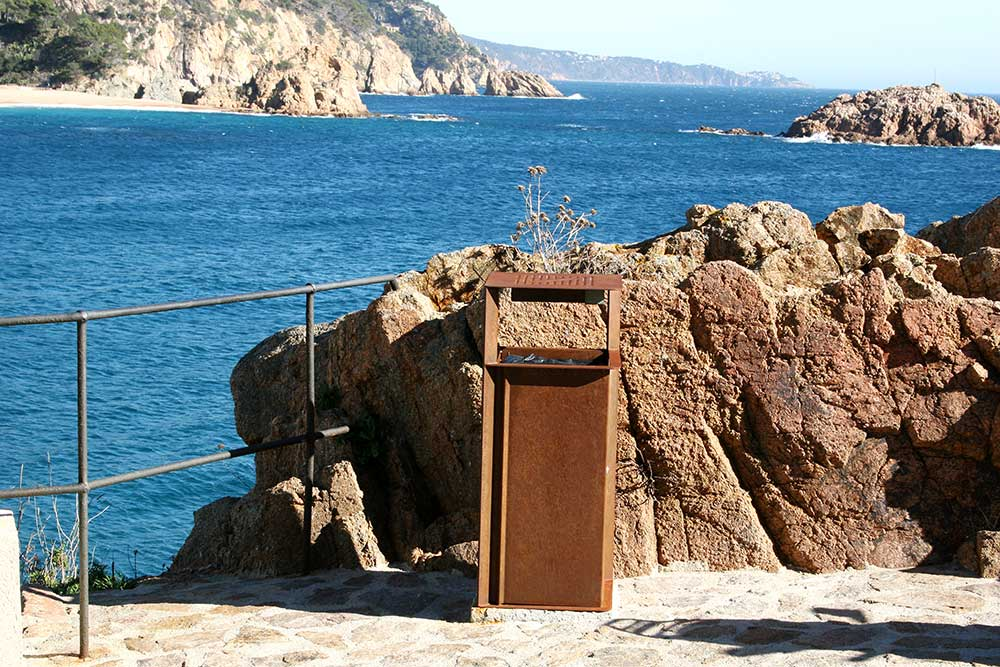<!--:ca-->Aalb i Bruna a Tossa de Mar<!--:-->