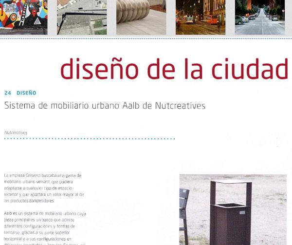 Revista-Diseño-de-la-Ciudad
