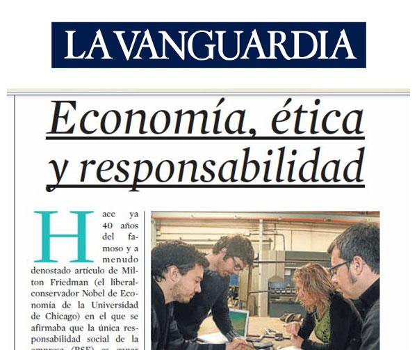 la-vanguardia1