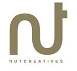 nutlogo_web