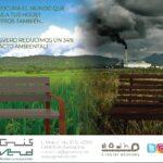 Feliz dia del #medioambiente!